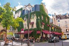Imagen Best Snap Happy Paris Walking Tour