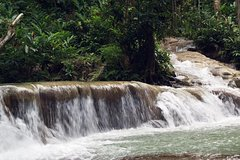 City tours,City tours,Activities,Tours with private guide,Tours with private guide,Water activities,Specials,Excursion to Dunn´s River Falls