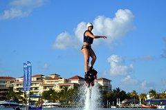 Activities,Activities,Water activities,Water activities,Sports,