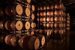 Imagen Vasse Felix: Behind-the-Scenes Winery Tour and Wine Tasting Experience Including Lunch