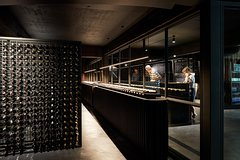 Imagen Vasse Felix Cellar Experience with 3-Course Lunch