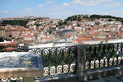 Imagen Enjoy Lisbon Walking Tour