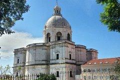 Imagen Explore Lisbon Walking Tour