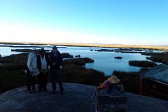City tours,Excursions,Theme tours,Historical & Cultural tours,Full-day excursions,Excursion to Uros