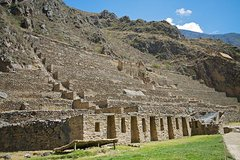 Imagen Full Day Tour To Sacred Valley From Cusco