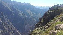 Imagen Desde Arequipa al Cañón del Colca y a Puno en 1 día