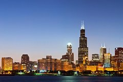 City tours,Tours with private guide,Specials,Chicago Tour