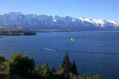 Imagen 2 Day Queenstown to Christchurch via Glaciers