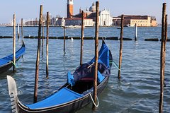 Express Tour Of Venice Highlights