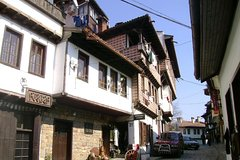 Imagen One Day Cultural Heritage And Sightseeing Tour From Sofia To Veliko Tarnovo