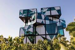 McLaren Vale Highlights from Adelaide or Glenelg Including Wine Tasting
