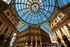 Discovering Milan Walking Tour