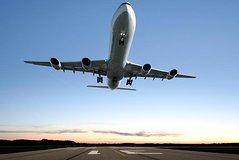 Imagen Madrid Airport Private Departure Transfer