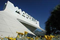 Imagen Full-Day Marbella Tour from Malaga