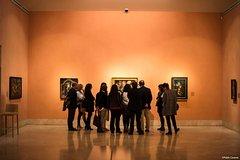 Imagen Skip-the-Line Madrid Guided Tour: The best of Prado, Reina Sofia & Thyssen