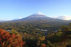 Ver la ciudad,City tours,Ver la ciudad,City tours,Salir de la ciudad,Excursions,Actividades,Activities,Visitas en autobús,Bus tours,Tours de un día completo,Full-day tours,Excursiones de un día,Full-day excursions,Actividades de aventura,Adventure activities,Adrenalina,Adrenalin rush,Excursión a Monte Fuji,Excursion to Monte Fuji