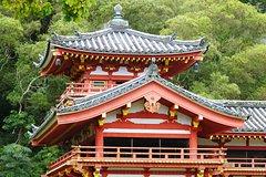 Ver la ciudad,Ver la ciudad,Ver la ciudad,Ver la ciudad,Salir de la ciudad,Gastronomía,Tours andando,Tours gastronómicos,Excursiones de un día,Tours gastronómicos,Tour por Kioto