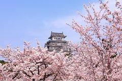 Ver la ciudad,Ver la ciudad,Ver la ciudad,Ver la ciudad,Actividades,Tours andando,Tours de un día completo,Actividades acuáticas,Tour por Osaka,Crucero por el Río Osaka