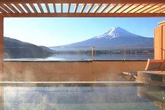 Salir de la ciudad,Excursions,Actividades,Activities,Actividades,Activities,Excursiones de un día,Full-day excursions,Actividades acuáticas,Water activities,Shopping tours,Shopping tours,Actividades de relax,Relax activities,Excursión a Monte Fuji,Excursion to Monte Fuji