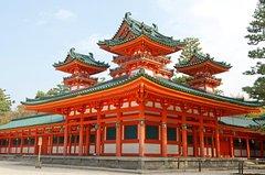 Ver la ciudad,Ver la ciudad,Ver la ciudad,Ver la ciudad,Ver la ciudad,Salir de la ciudad,Salir de la ciudad,Visitas en autobús,Tours de un día completo,Tours temáticos,Tours temáticos,Tours temáticos,Tours históricos y culturales,Tours históricos y culturales,Tours históricos y culturales,Excursiones de un día,Excursiones de un día,Excursión a Kioto,Excursión de 1 día