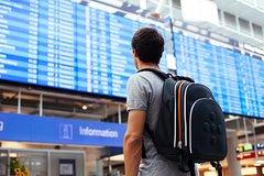 Traslados y servicios,Transfer and services,Traslados aeropuertos, estaciones etc.,Airports & stations transfers,Traslados ,Aeropuerto de Katowice