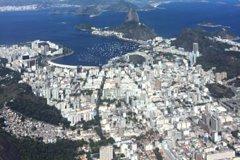 Ver la ciudad,Tours con guía privado,Especiales,Tour por Río de Janeiro