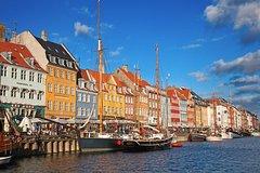Ver la ciudad,Ver la ciudad,Ver la ciudad,Ver la ciudad,Salir de la ciudad,Actividades,Visitas en autobús,Visitas en autobús,Excursiones de un día,Actividades acuáticas,Crucero canales de Copenhague,Con autobús turístico