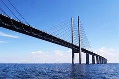 Salir de la ciudad,Excursiones de un día,Excursión a Malmö,Visita Malmö