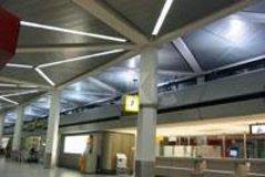 Imagen Transfert privé de départ depuis l'aéroport de Berlin