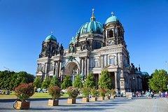 Imagen Visite privée: les points forts de Berlin