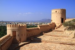 City tours,Excursions,Tours with private guide,Full-day excursions,Specials,Excursion to Rustaq
