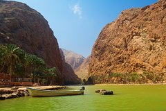 City tours,City tours,Excursions,Excursions,Activities,Full-day tours,Tours with private guide,Full-day excursions,Full-day excursions,Adventure activities,Adrenalin rush,Specials,Excursion to Wadi