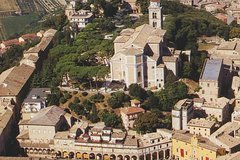 Fermo Walking Tour