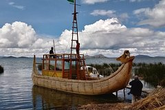 City tours,Tours with private guide,Specials,Excursion to Lake Titicaca