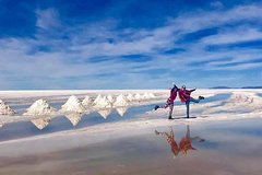 City tours,Excursions,Tours with private guide,Multi-day excursions,Specials,La Paz Tour