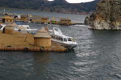 City tours,City tours,Full-day tours,Tours with private guide,Specials,Excursion to Lake Titicaca