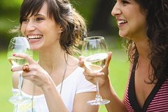 Imagen Private Hunter Valley Wine-Tasting Day Tour from Sydney