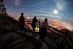 Imagen Experience Cheap Tour Quito 5 Days 4 Nights