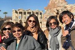 City tours,Theme tours,Historical & Cultural tours,Excursion to Ephesus