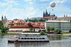 Actividades,Gastronomía,Actividades acuáticas,Otros gastronomía,Crucero por el río Moldova,Con almuerzo incluido