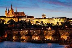 Actividades,Gastronomía,Actividades acuáticas,Otros gastronomía,Crucero por el río Moldova,Con cena incluida