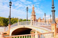 Salir de la ciudad,Excursiones de más de un día,Espectáculo Flamenco