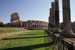 Imagen ULTIMATE Colosseum Express Tour