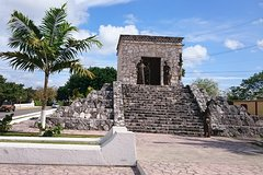 City tours,City tours,Tours with private guide,Specials,