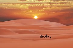 Salir de la ciudad,Salir de la ciudad,Excursiones de más de un día,Excursiones de más de un día,Excursion desierto Marrakech,Excursión a desierto Zagora,2 días