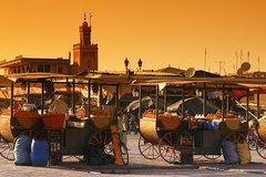 City tours,Tours with private guide,Specials,Excursion to Marrakech,Casablanca Tour