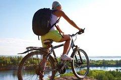 Ver la ciudad,Ver la ciudad,Salir de la ciudad,Visitas en bici,Tours de un día completo,Excursiones de un día,Visitar el Castillo de Karlstejn
