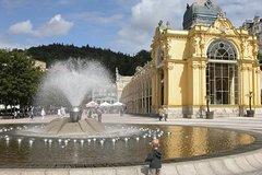 Ver la ciudad,Ver la ciudad,Ver la ciudad,Ver la ciudad,Ver la ciudad,Ver la ciudad,Salir de la ciudad,Visitas en autobús,Visitas en autobús,Visitas en autobús,Tours de un día completo,Tours temáticos,Tours temáticos,Tours históricos y culturales,Tours históricos y culturales,Excursiones de un día,Excursión a Karlovy Vary,Karlovy Vary + Marianske Lazne