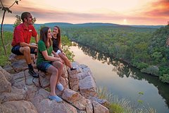 Excursions,Activities,Full-day excursions,Water activities,Excursion to Katherine Gorge