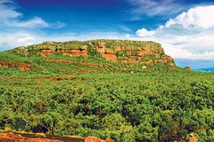 Excursions,Full-day excursions,Excursion to Kakadu